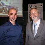 E-Mobility Stammtisch - Siegfried Marcus Berufsschule