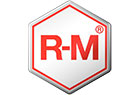 R-M Autoreparaturlacke