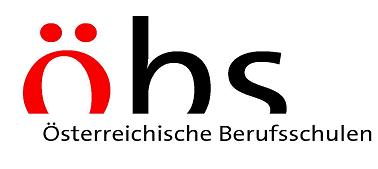 oebs _Österr. Berufsschulen