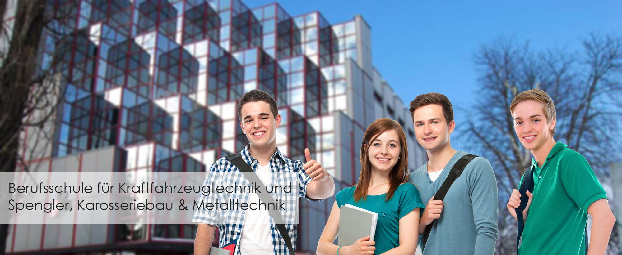 lehrer blog berufsschule
