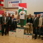 Landesmeisterschaft KFZ-Techniker