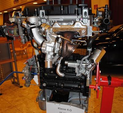 Opel-Motor-Klasse-40_s