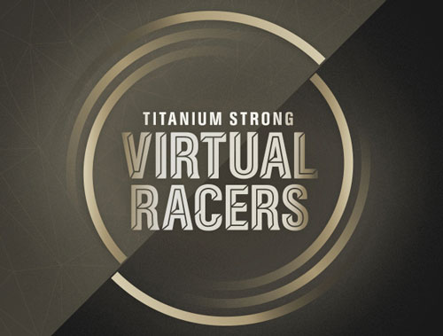 VirtualRacers