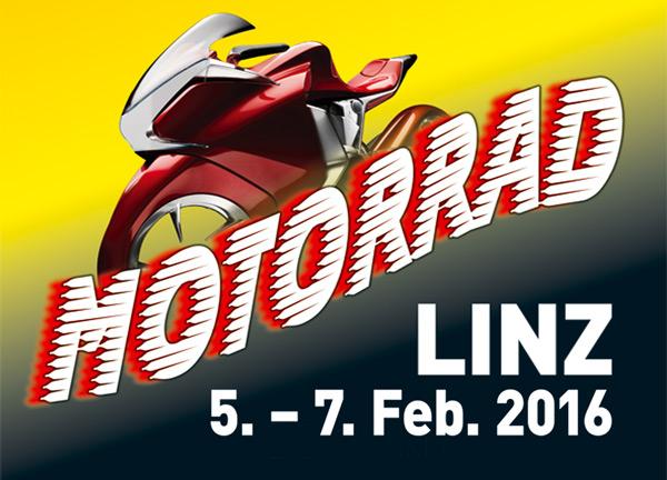 Motorradmesse Linz