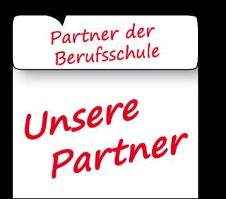 Partner der Berufsschule