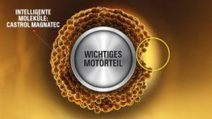 Castrol MAGNATEC STOP-START