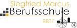 Siegfried Marcus Berufsschule