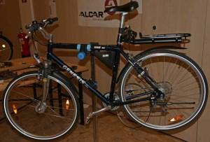 Abschlussprüfung zum Fahrradmonteur - 6