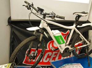 bike-austria 2014 - 19