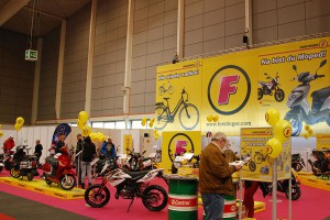 bike-austria 2014 - 6
