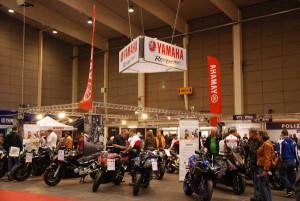 bike-austria 2014 - 3