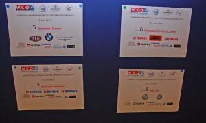 Landesmeisterschaften KFZ TechnikerInnen - 6