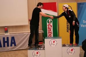 2 Rad Cup - 9
