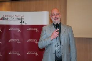 VL Dipl.HTL-Ing. Ing. Christoph Reichel