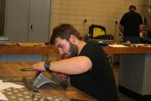 Bundeslehringswettbewerb - Siegfried Marcus Berufsschule - 053