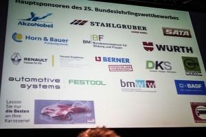Bundeslehringswettbewerb - Siegfried Marcus Berufsschule - 228