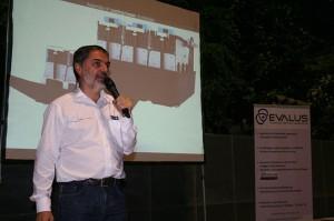 E-Mobility Stammtisch