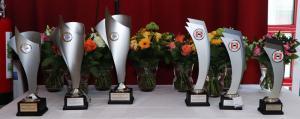 Landeslehrlingswettbewerb Siegfried Marcus Berufsschule