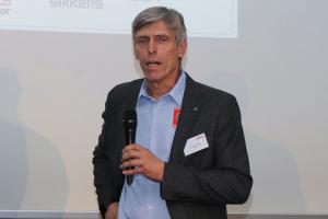 Landeslehrlingswettbewerb Siegfried Marcus Berufsschule 658