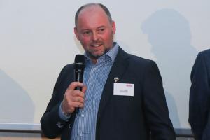 Landeslehrlingswettbewerb Siegfried Marcus Berufsschule 662