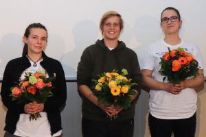 Landeslehrlingswettbewerb Siegfried Marcus Berufsschule 818