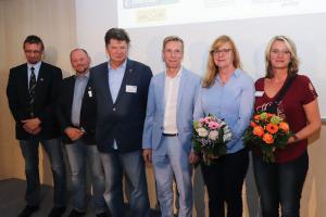 Landeslehrlingswettbewerb Siegfried Marcus Berufsschule 960