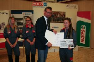 Landesmeisterschaften-KFZ-Techniker-2016-675
