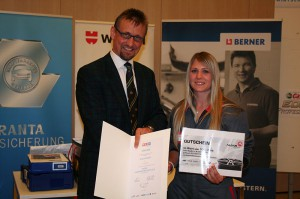 Landesmeisterschaften-KFZ-Techniker-2016-682